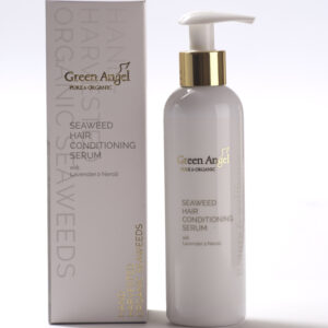 Green-Angel-Hair-Conditioner