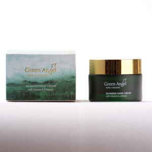 Green-Angel-Hand-Cream