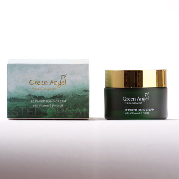 Green-Angel-Hand-Cream