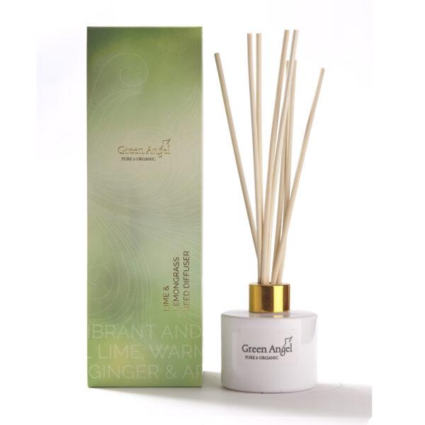 Green-Angel-Lemongrass-&-Lime-diffuser