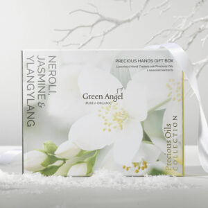 Green-Angel-Precious-Oils-Giftset