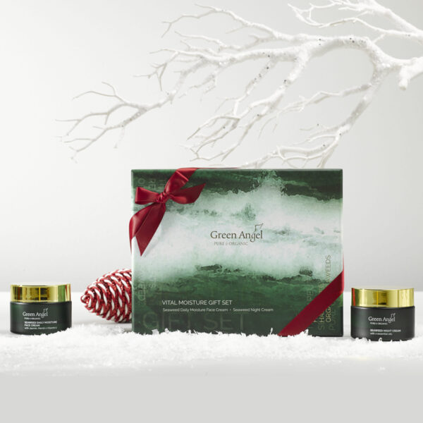 Green-Angel-Vital-Moisturising-Gift-Set
